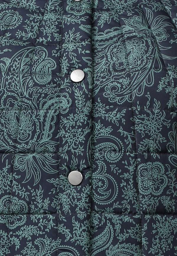 Куртка Baon (Баон) B036503: изображение 6