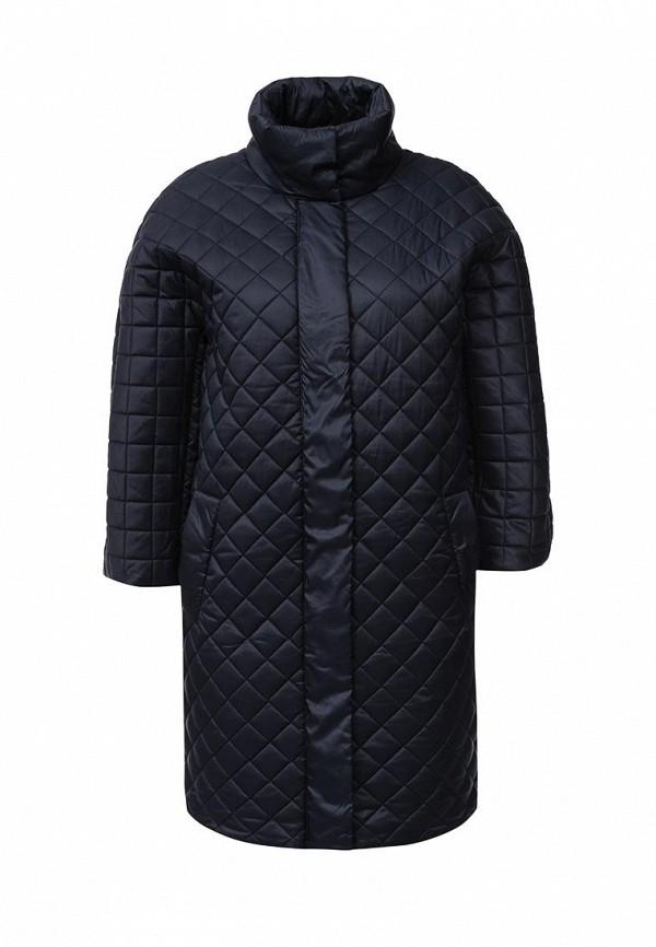 Куртка Baon (Баон) B036507: изображение 1