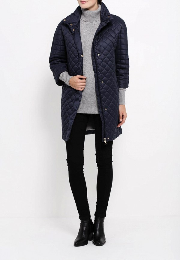 Куртка Baon (Баон) B036507: изображение 3