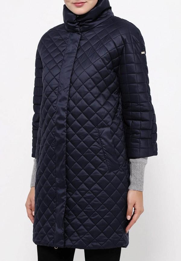 Куртка Baon (Баон) B036507: изображение 4