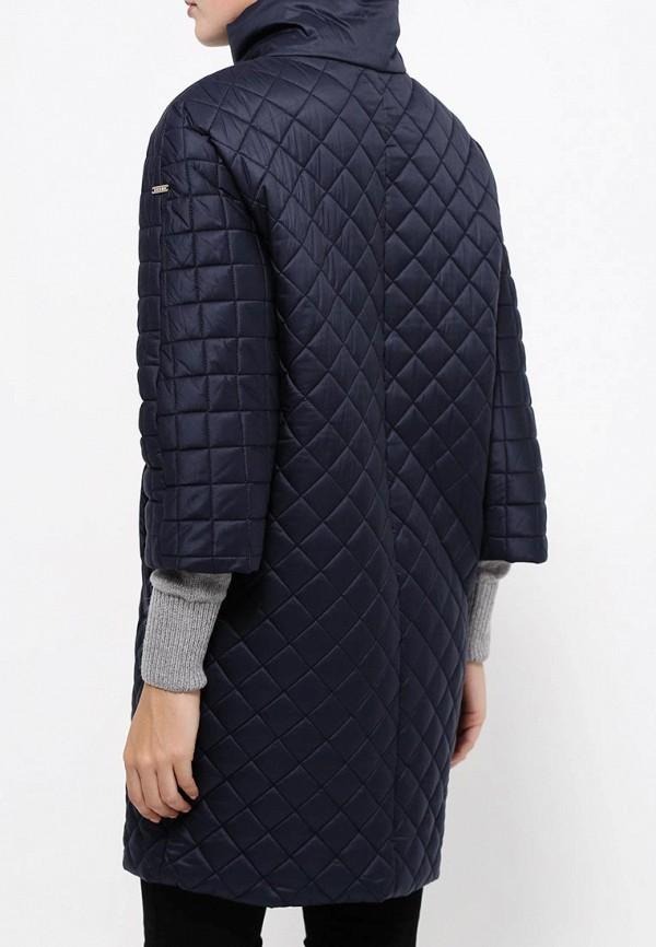 Куртка Baon (Баон) B036507: изображение 5