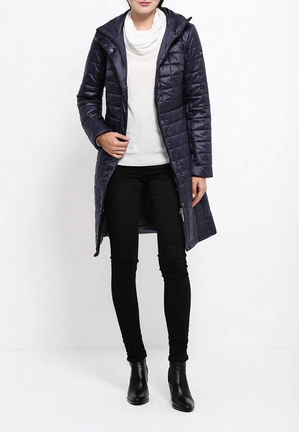 Куртка Baon (Баон) B036509: изображение 3