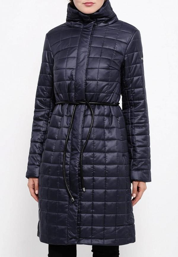 Куртка Baon (Баон) B036509: изображение 4