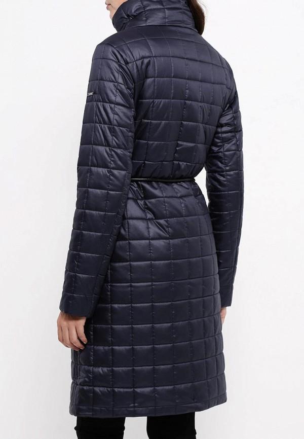 Куртка Baon (Баон) B036509: изображение 5