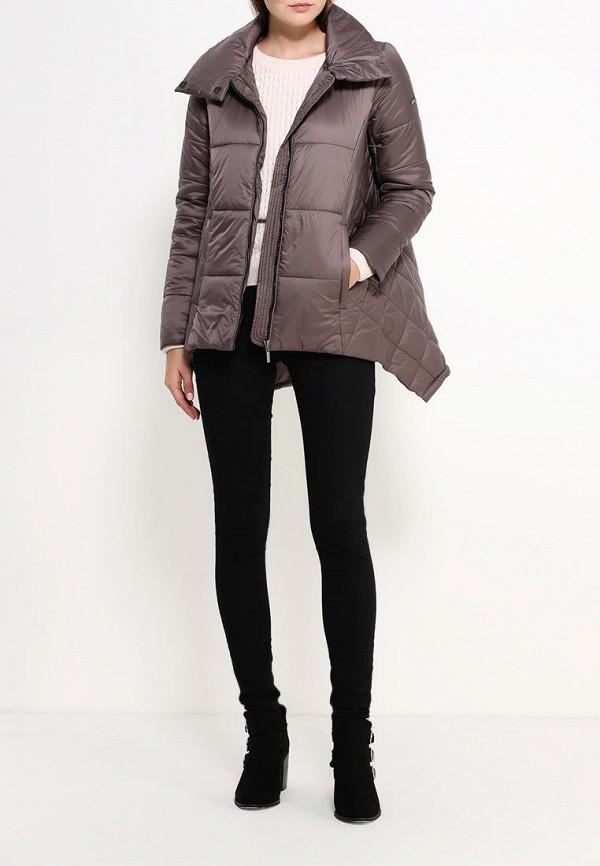 Куртка Baon (Баон) B036522: изображение 2