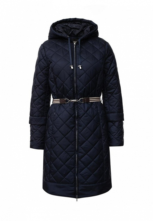 Куртка Baon (Баон) B036529: изображение 1
