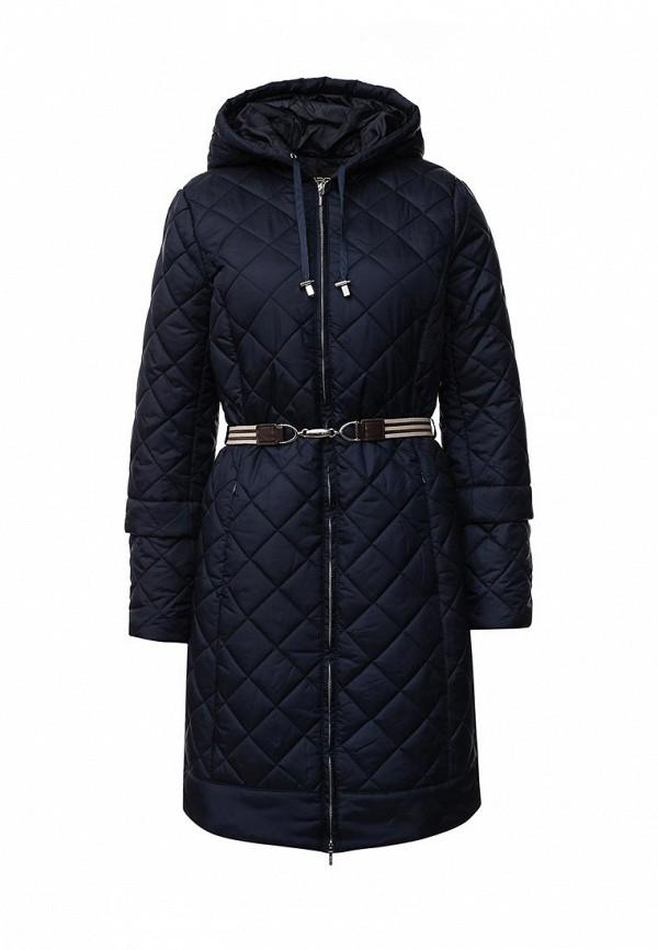 Куртка Baon (Баон) B036529: изображение 2