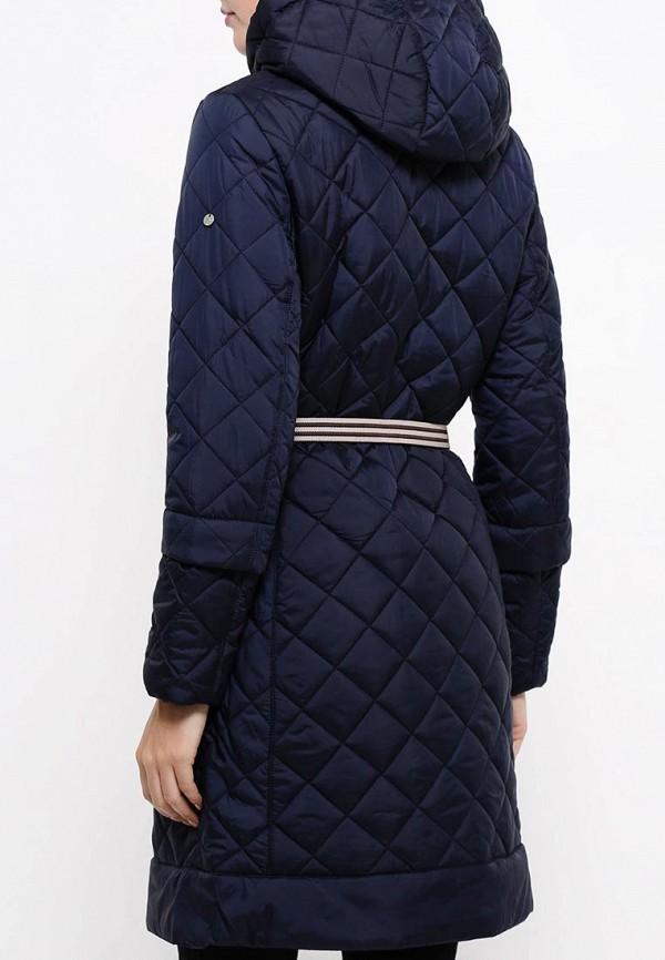 Куртка Baon (Баон) B036529: изображение 5