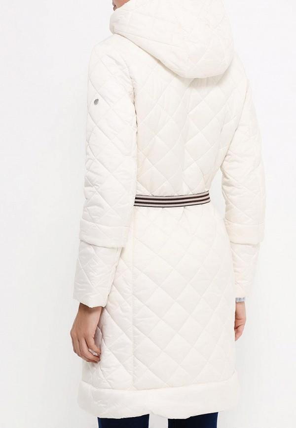 Куртка Baon (Баон) B036529: изображение 4