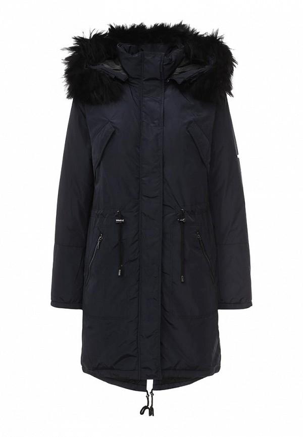 Утепленная куртка Baon (Баон) B036533