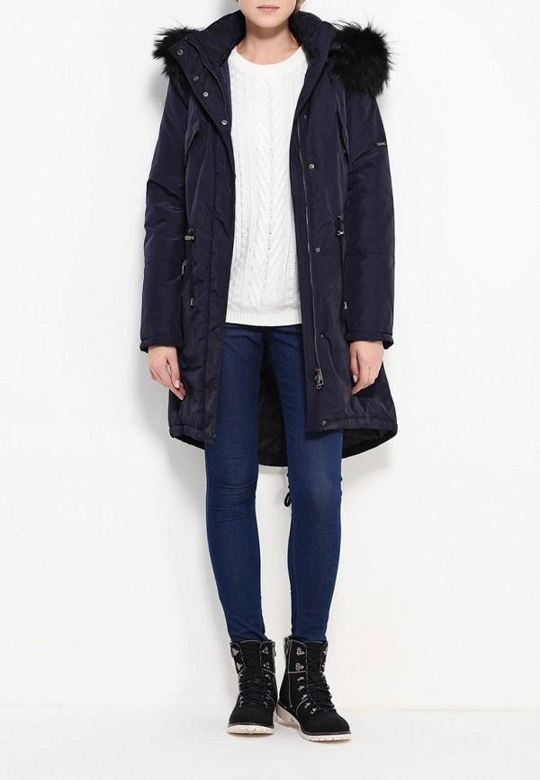Куртка Baon (Баон) B036533: изображение 3