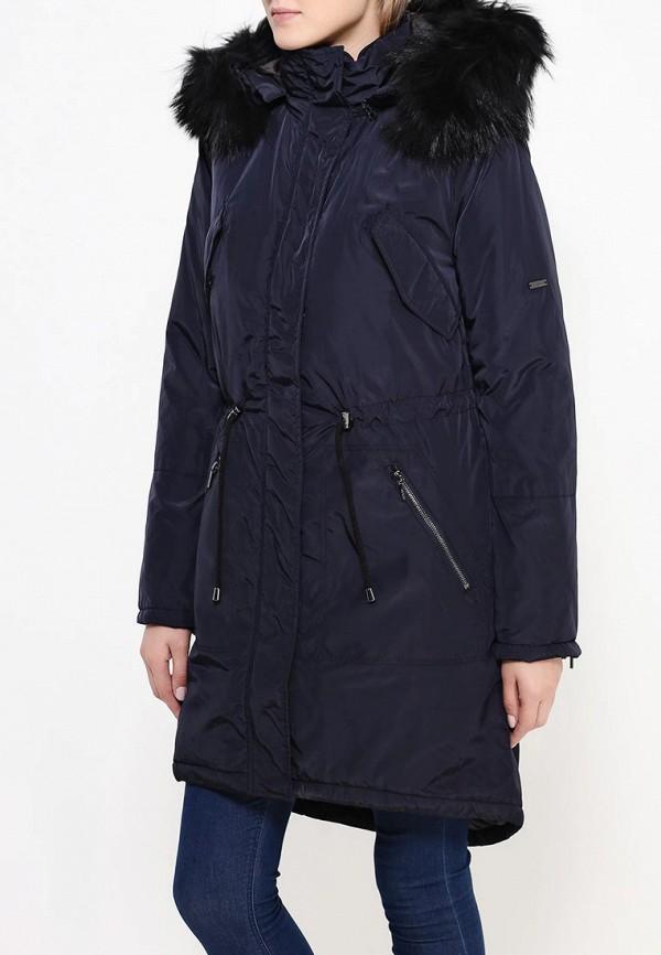 Куртка Baon (Баон) B036533: изображение 4