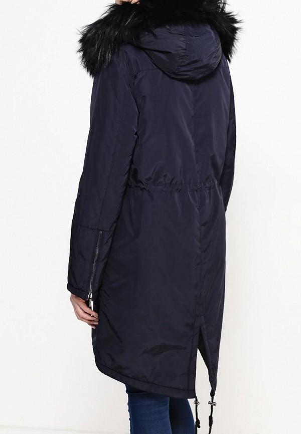 Куртка Baon (Баон) B036533: изображение 5