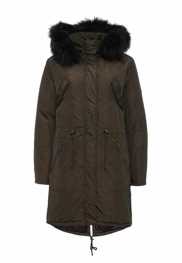 Утепленная куртка Baon (Баон) B036533: изображение 1