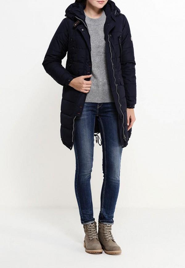 Куртка Baon (Баон) B036543: изображение 3