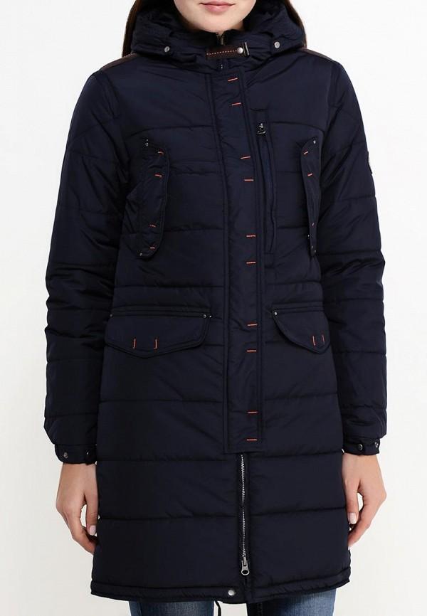Куртка Baon (Баон) B036543: изображение 4