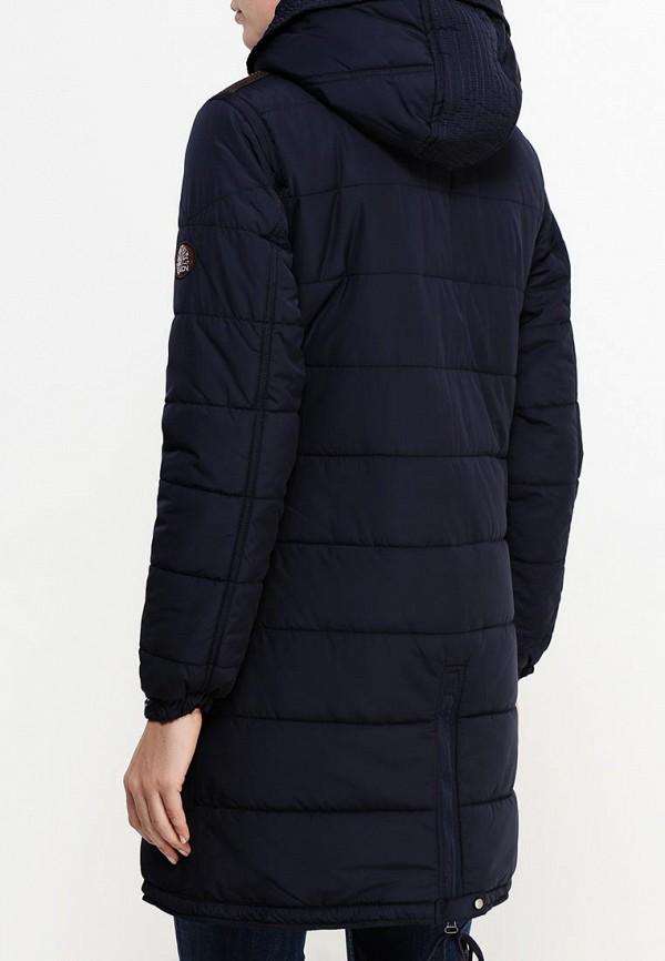 Куртка Baon (Баон) B036543: изображение 5