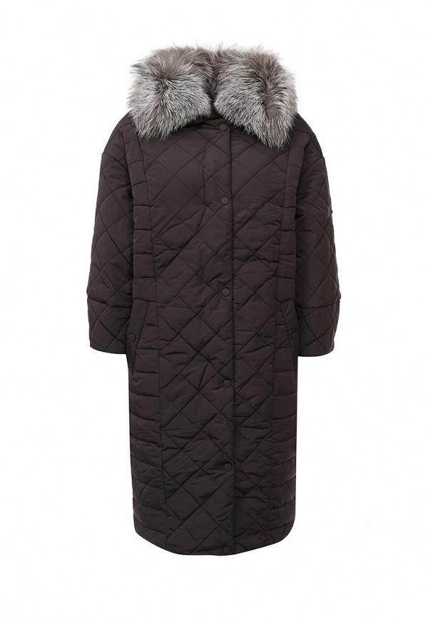 Куртка Baon (Баон) B036552: изображение 1