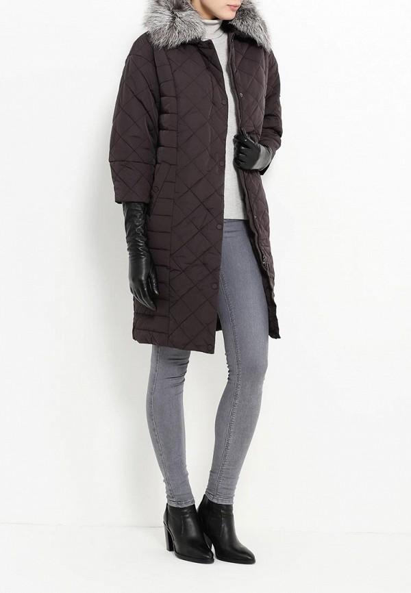 Куртка Baon (Баон) B036552: изображение 2
