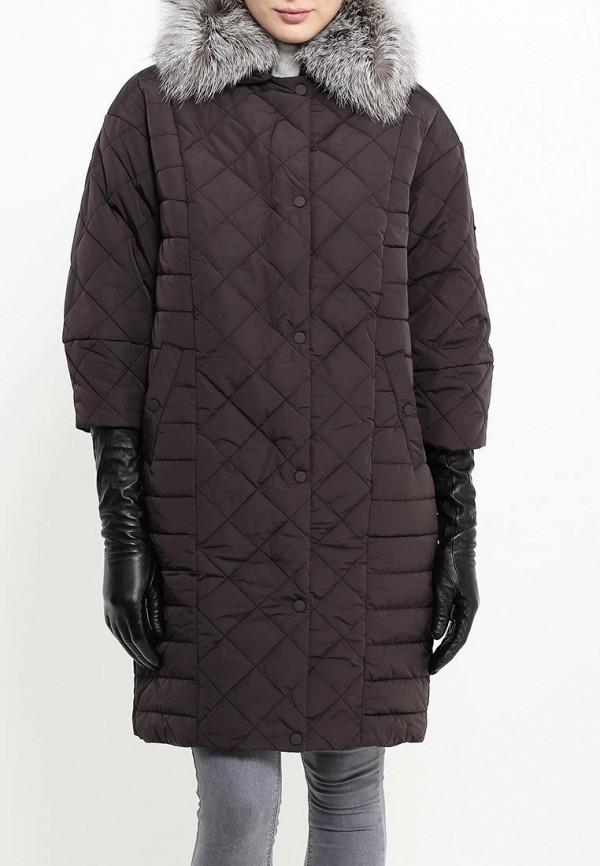 Куртка Baon (Баон) B036552: изображение 3