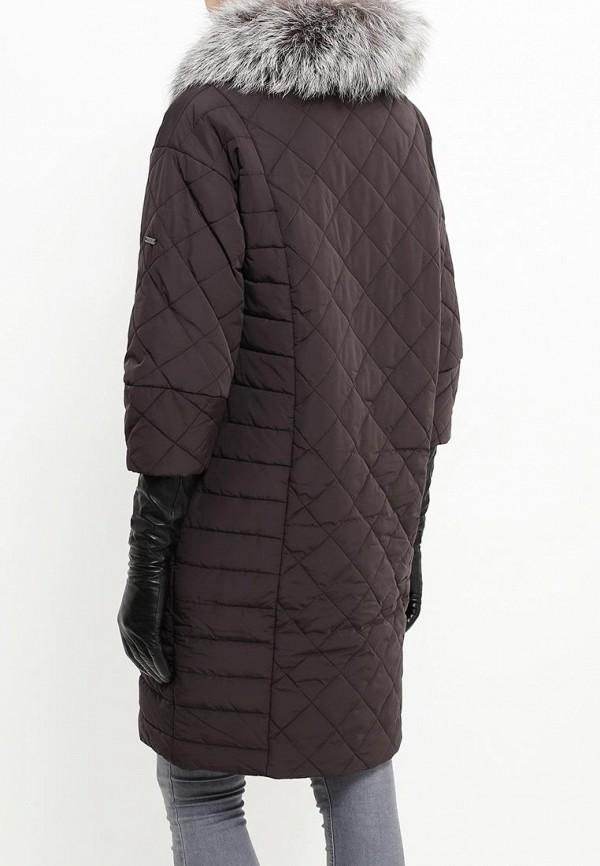 Куртка Baon (Баон) B036552: изображение 4