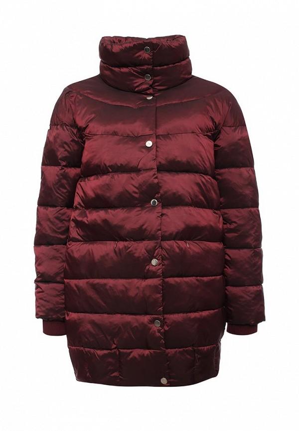 Куртка утепленная Baon B036560