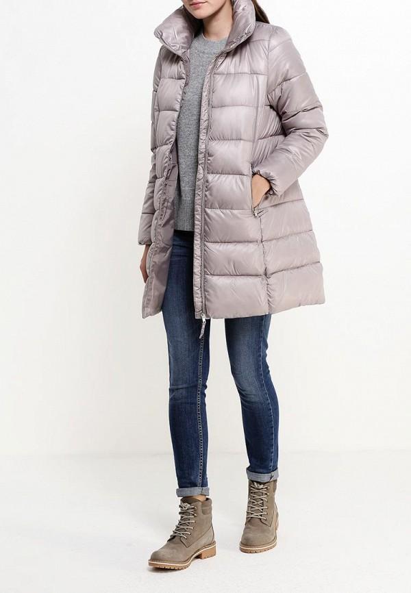 Куртка Baon (Баон) B036568: изображение 3