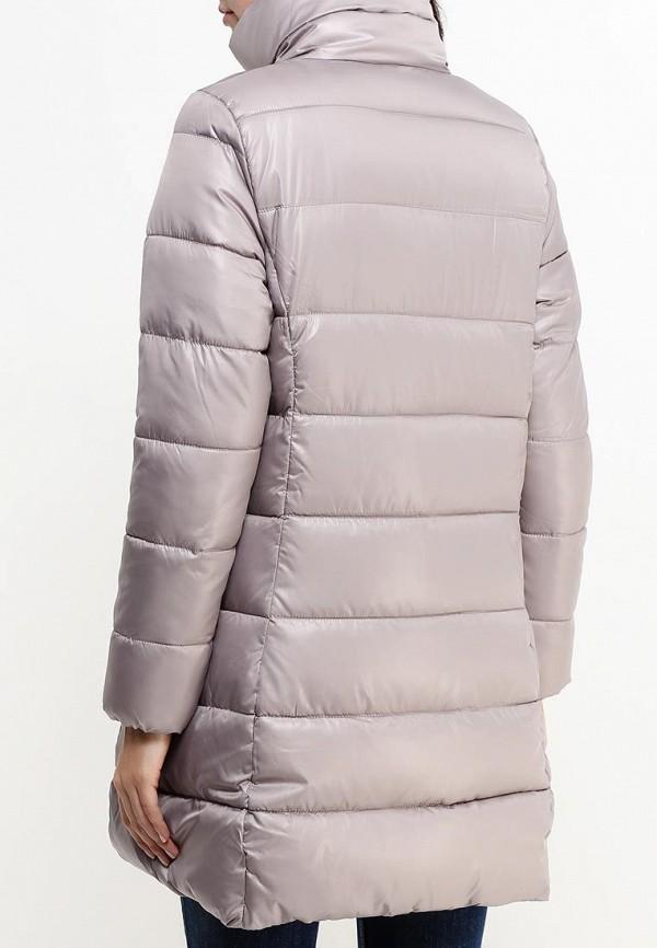 Куртка Baon (Баон) B036568: изображение 5
