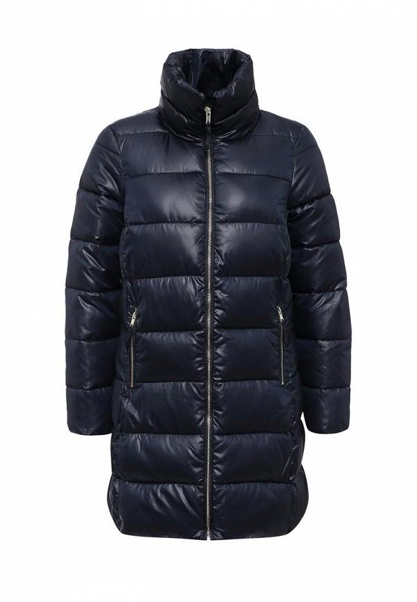 Куртка Baon (Баон) B036568: изображение 1