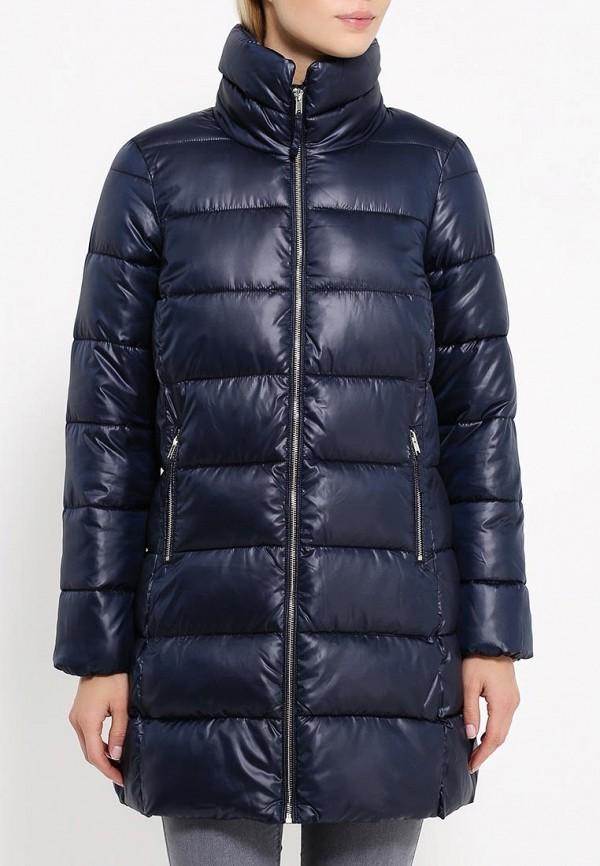 Куртка Baon (Баон) B036568: изображение 4