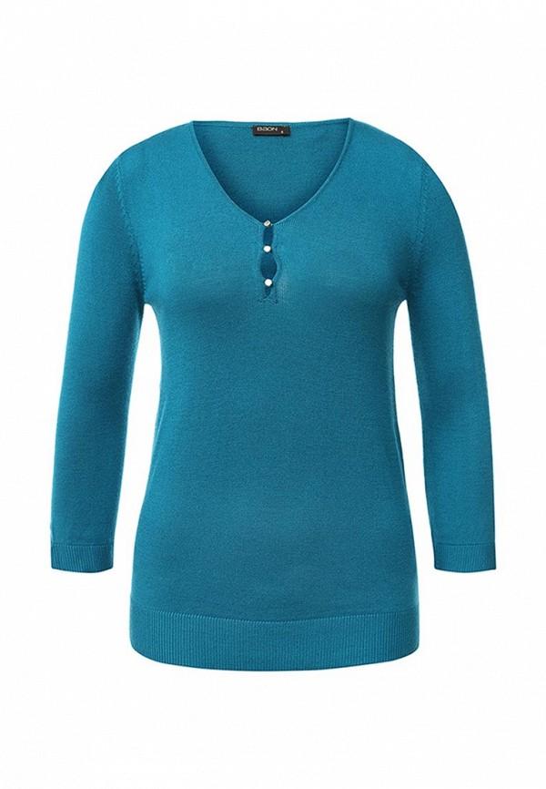 Пуловер Baon (Баон) B136501: изображение 1