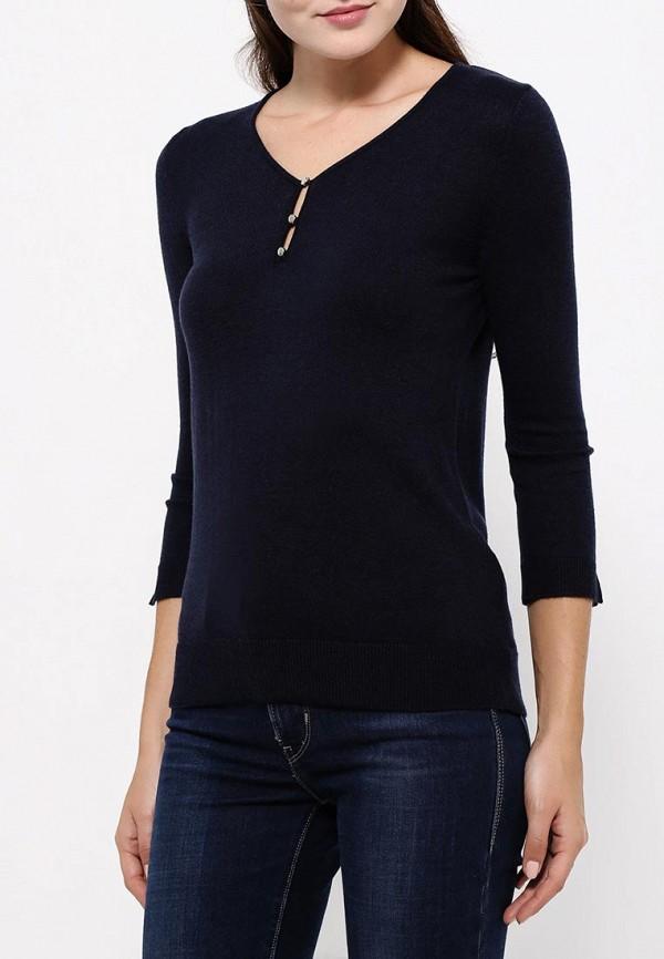 Пуловер Baon (Баон) B136501: изображение 4