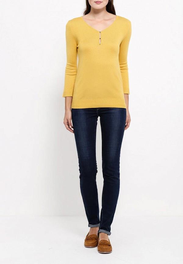 Пуловер Baon (Баон) B136501: изображение 3