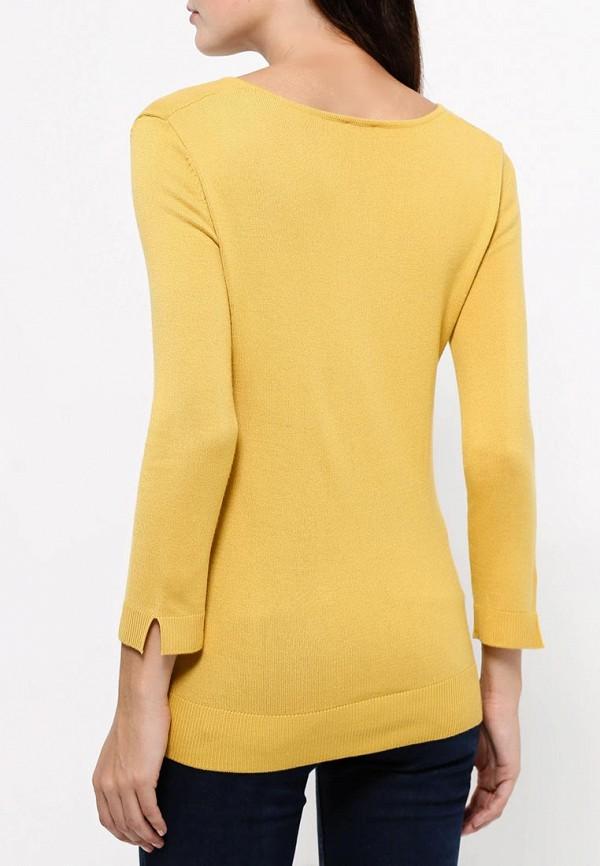 Пуловер Baon (Баон) B136501: изображение 5