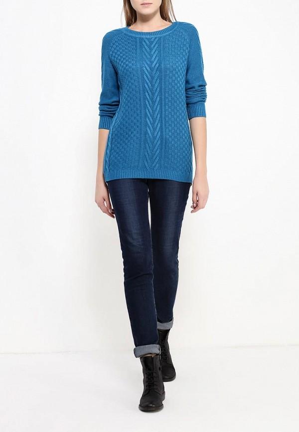 Пуловер Baon (Баон) B136505: изображение 2