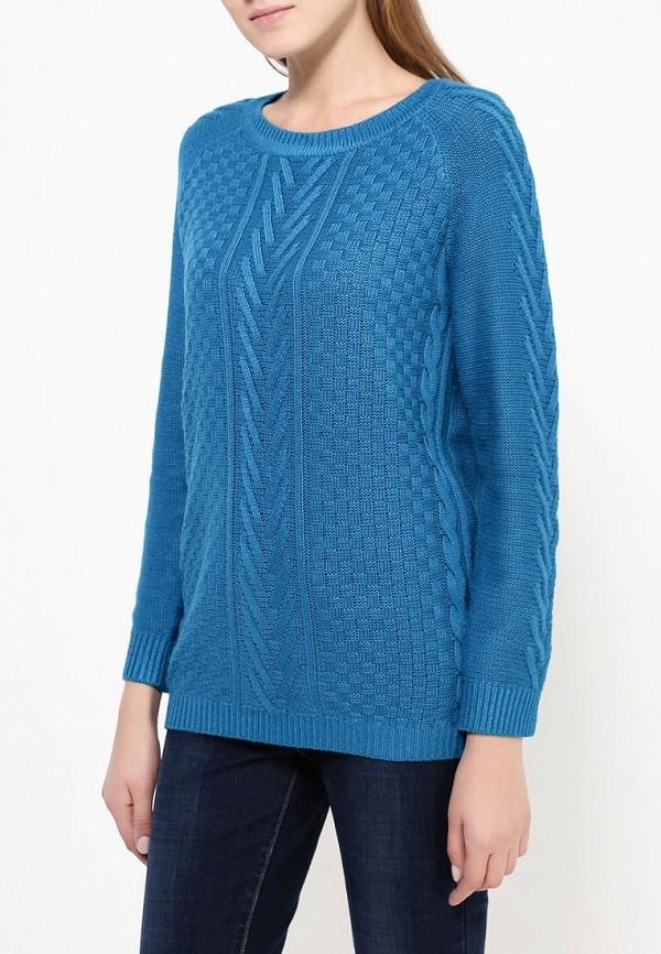 Пуловер Baon (Баон) B136505: изображение 3