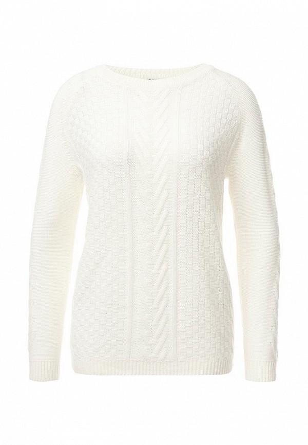 Пуловер Baon (Баон) B136505: изображение 1