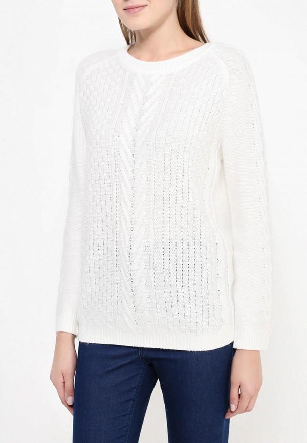 Пуловер Baon (Баон) B136505: изображение 4