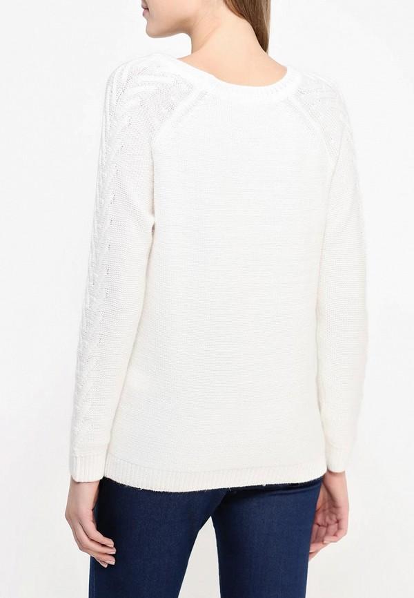 Пуловер Baon (Баон) B136505: изображение 5
