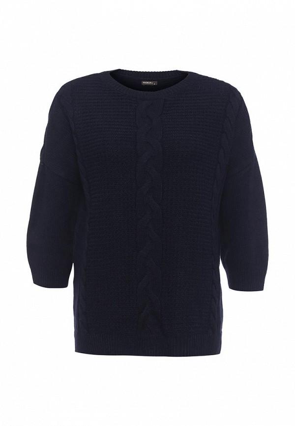 Пуловер Baon (Баон) B136509: изображение 1
