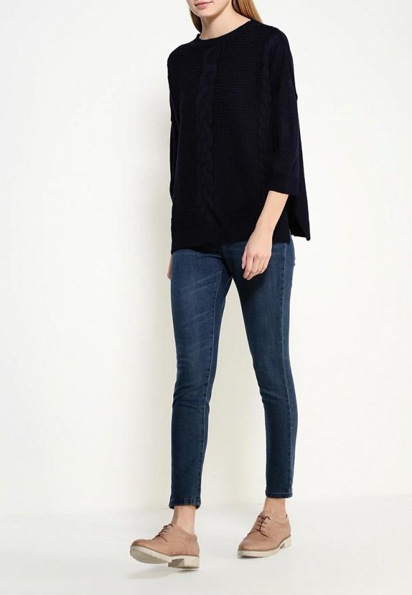 Пуловер Baon (Баон) B136509: изображение 2