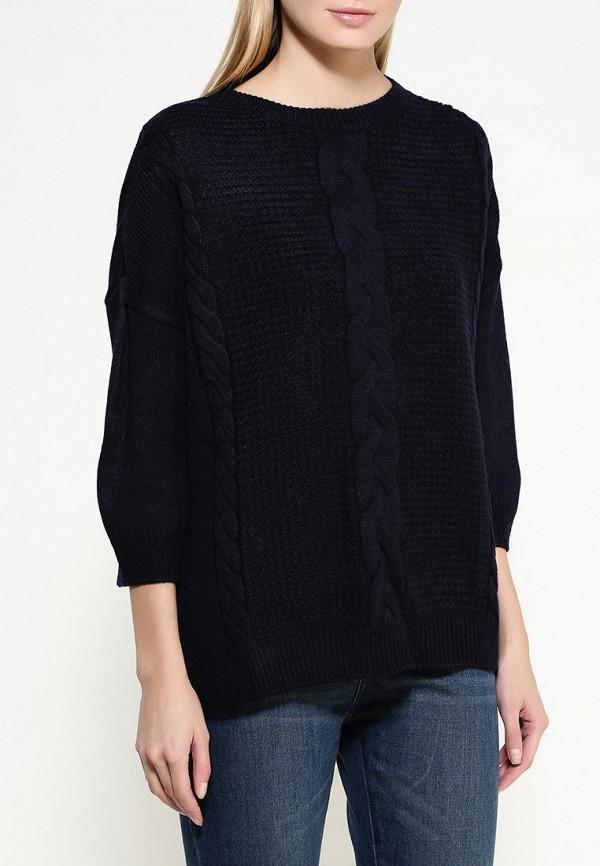 Пуловер Baon (Баон) B136509: изображение 3