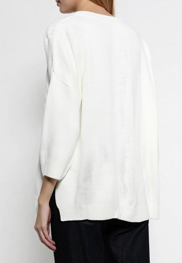 Пуловер Baon (Баон) B136509: изображение 4