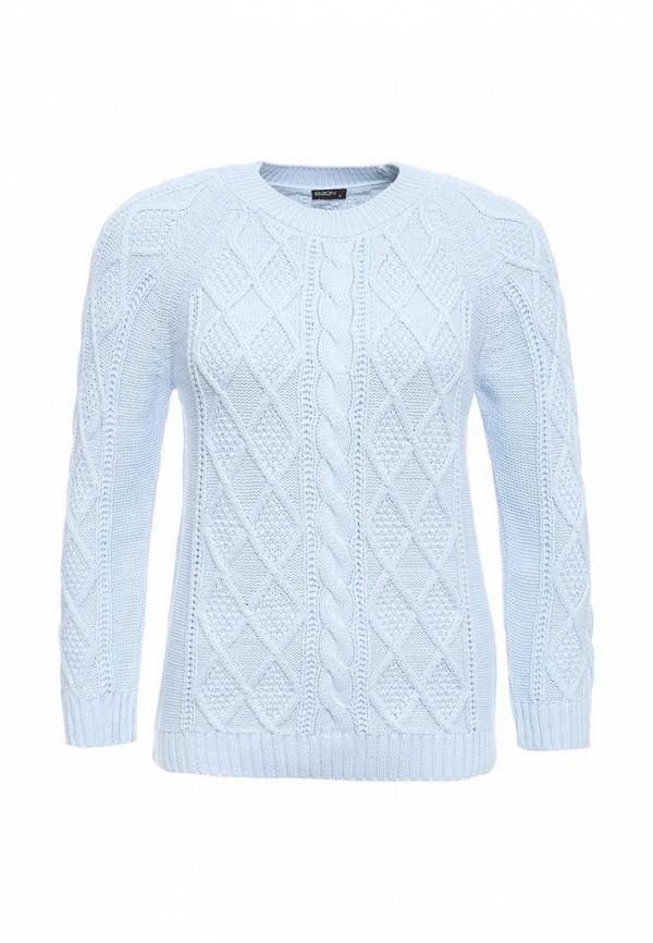 Пуловер Baon (Баон) B136510