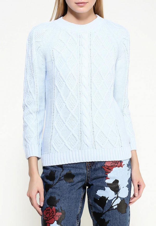 Пуловер Baon (Баон) B136510: изображение 3