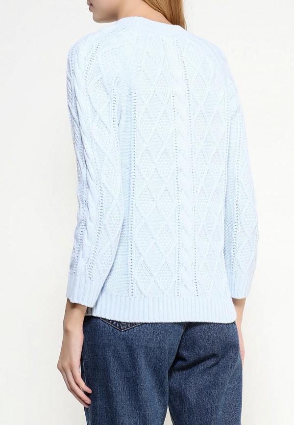 Пуловер Baon (Баон) B136510: изображение 4