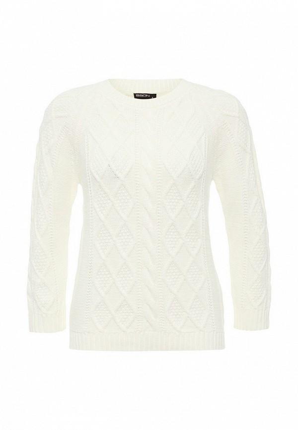 Пуловер Baon (Баон) B136510: изображение 1