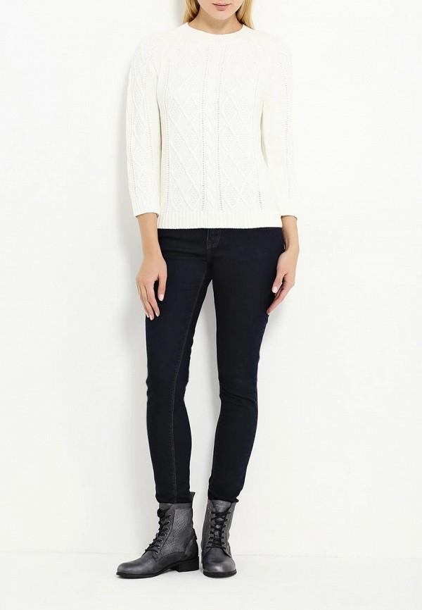 Пуловер Baon (Баон) B136510: изображение 2