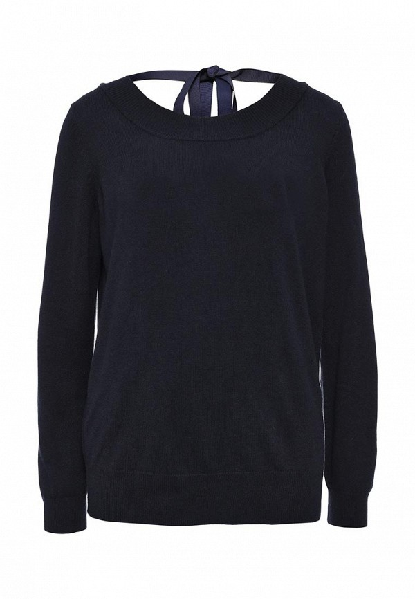 Пуловер Baon (Баон) B136514