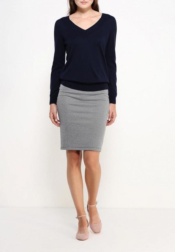 Пуловер Baon (Баон) B136514: изображение 2